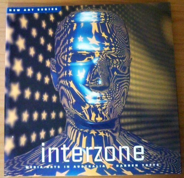 Interzone 097573038X